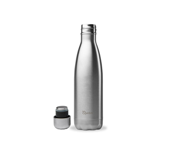 Stainless steel bottle 500ml
