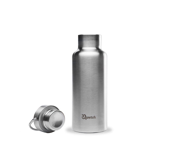 Vacuum insulated flask, 500ml, Qwetch