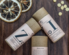 Thumbnail Natural deodorant (paper tube)