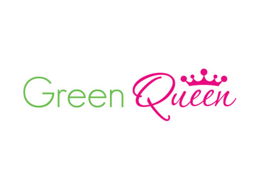 Press release GreenQueen