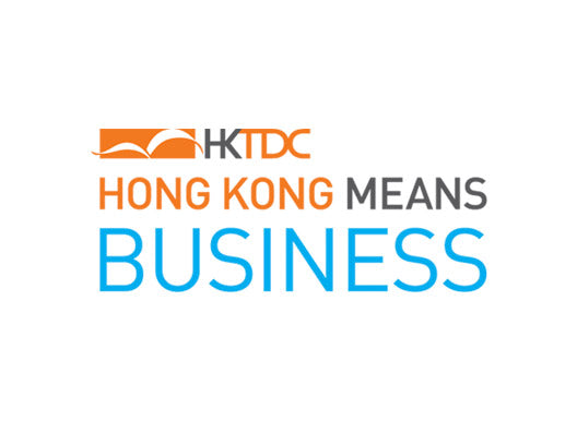 Press release HKTDC Hong Kong means Business