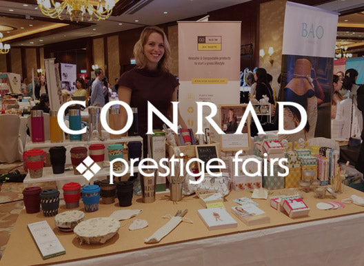 The Gift & Lifestyle Fair - Conrad Christmas fair