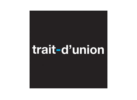 Press release Trait D'Union Hong Kong