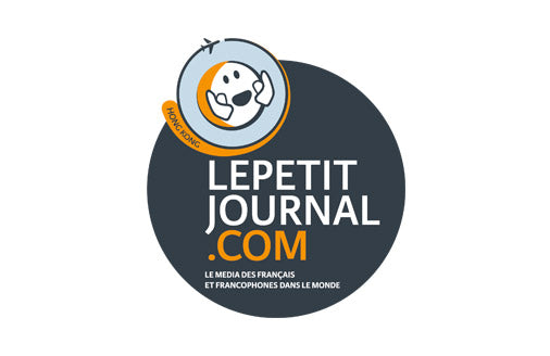 Le Petit Journal Hong Kong