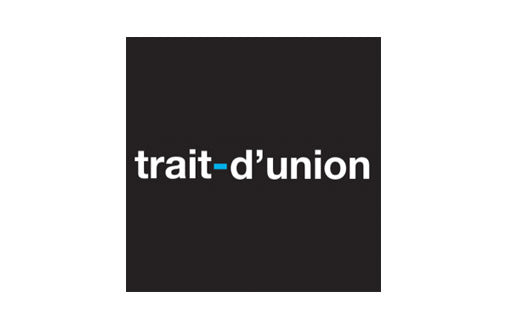 Trait D'Union Hong Kong