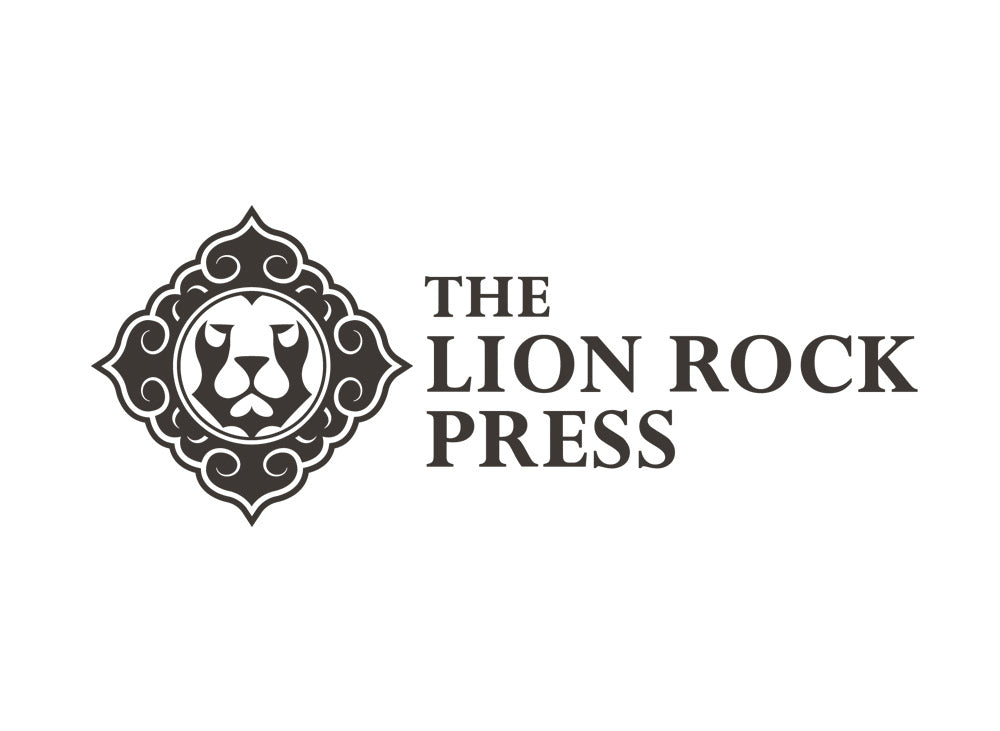 Zero Waste Brand - The Lion Rock Press