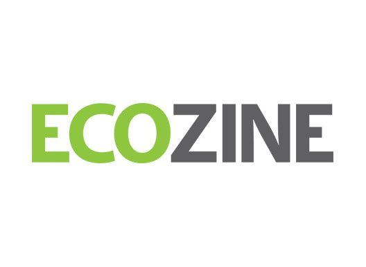 Press release Ecozine Hong Kong