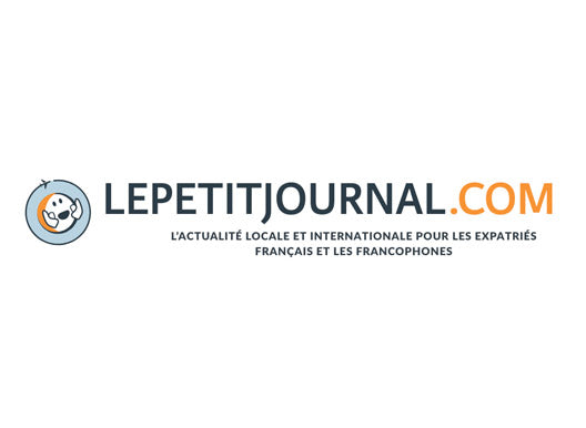 Press release Le Petit Journal