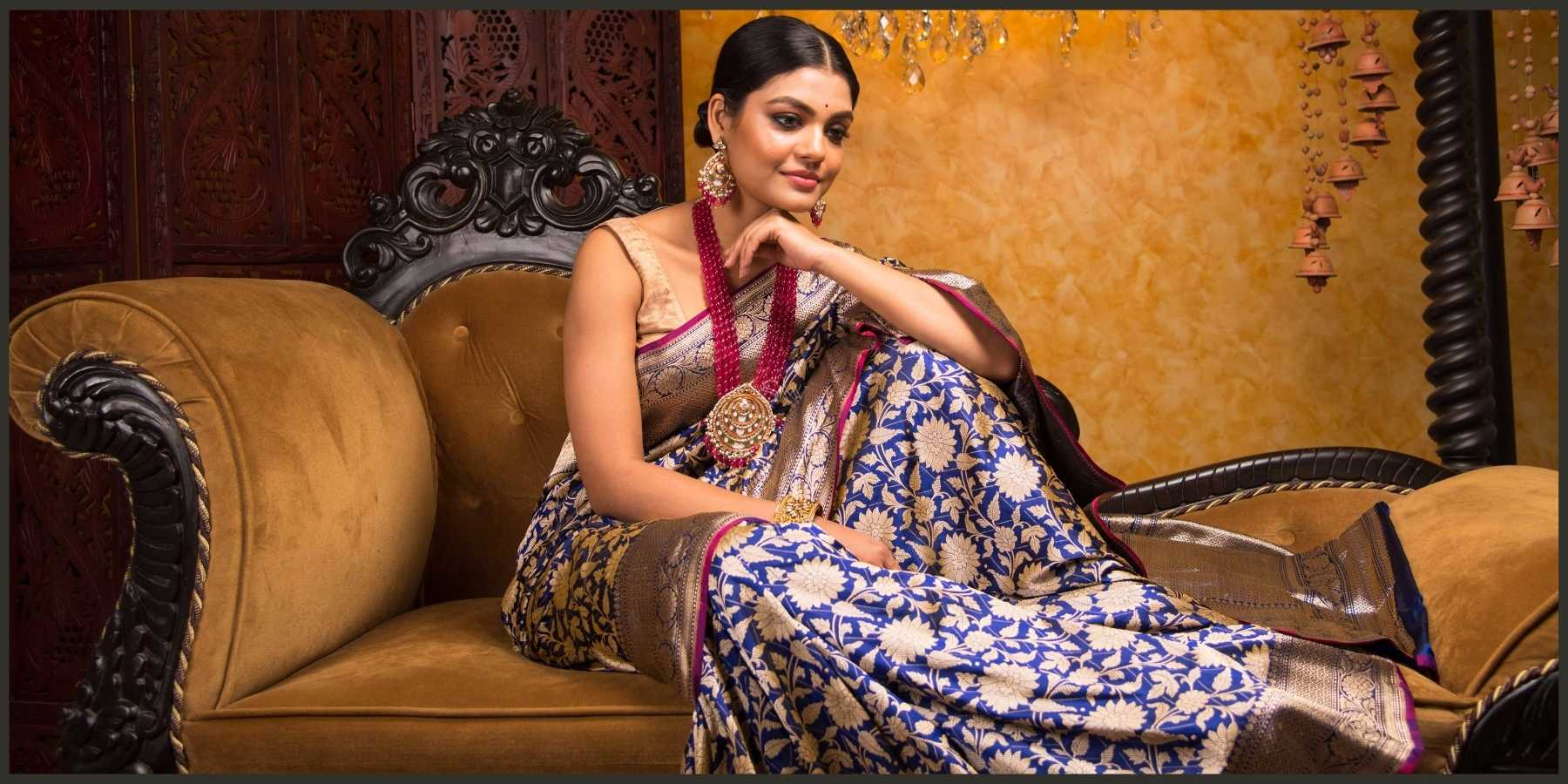 FLAT 25% OFF ON ALL WEAVES