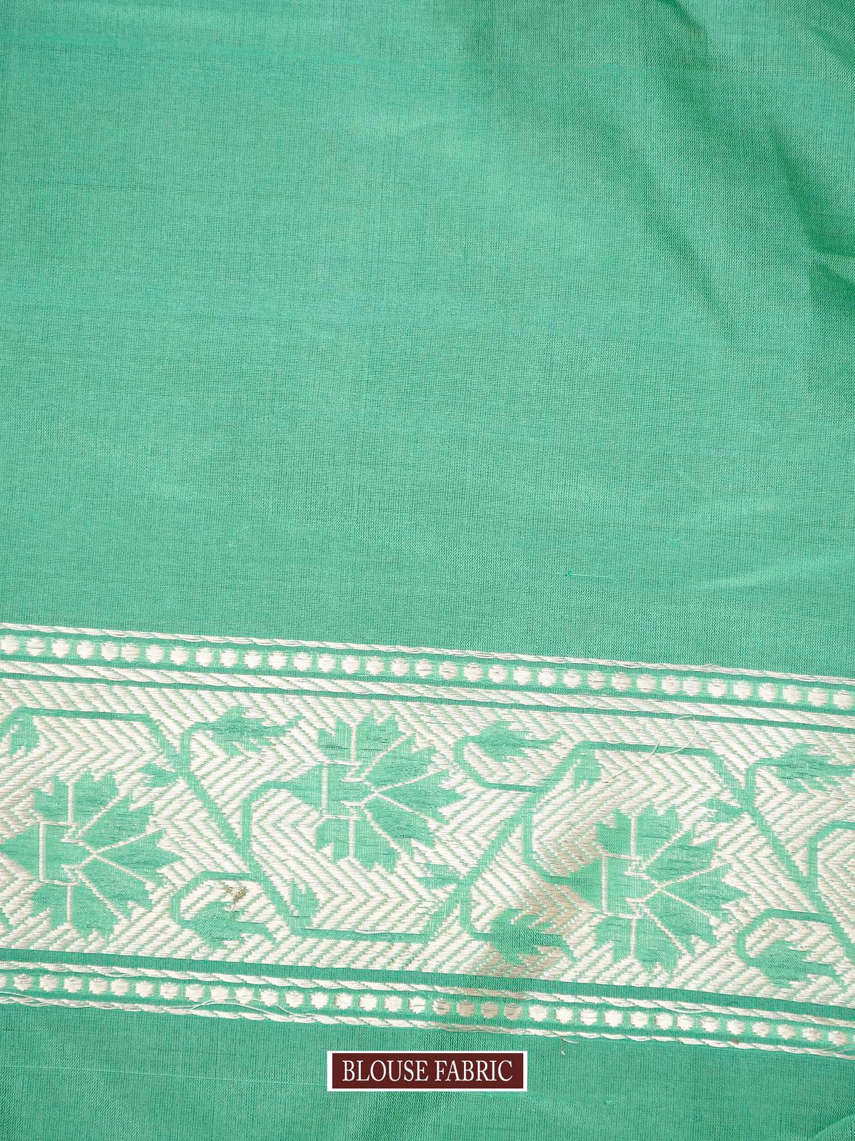 Onion Pink Katan Silk Handloom Banarasi Saree - Sacred Weaves