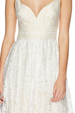 Fay Sweetheart Dress