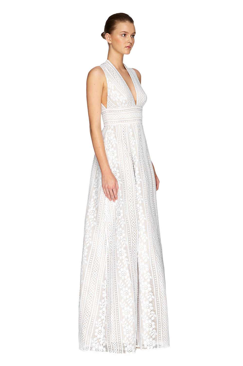 Dreamer Maxi Dress