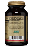 Tonalin CLA 1300 mg Softgels