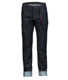 Emporio Armani Denim Selvage Denim
