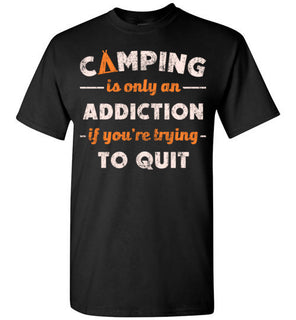 camping addiction_full_3900x3697.png