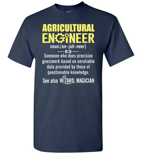 Agricultural Engineer Pretty Damn Close Perfect Birthyear Gift