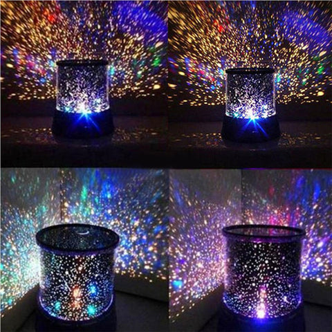 Christmas laser projector star red green showers light outdoor simply place this laser light anywhere in your yard the extra long stake keeps your laser light secure even in the snow plug and play aloadofball Choice Image