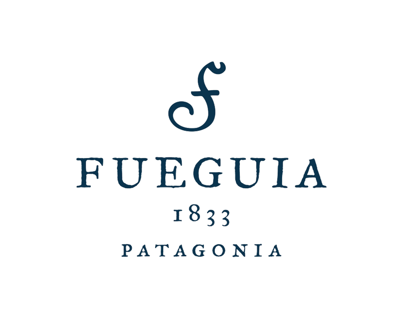 Fueguia 1833 International Online Shop