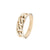 Lau | 14k yellow gold