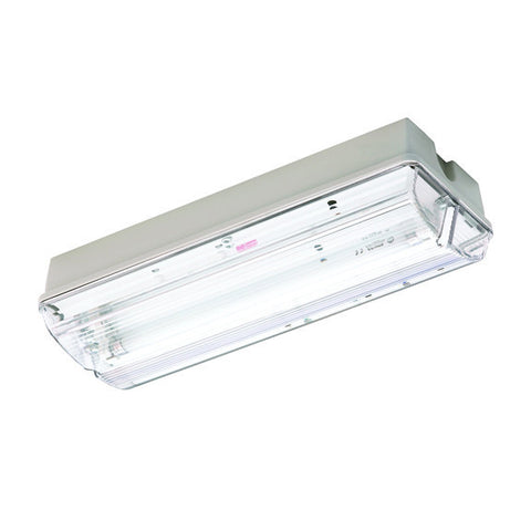 8w bulkheads emergency lighting direct eml direct aviator 8w t5 non maintained ip65 emergency bulkhead asfbconference2016 Choice Image