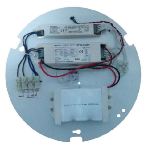 E28KITB 1_large?v=1497311121 2d lamp conversion kits emergency lighting direct eml direct 2d lamp wiring diagram at fashall.co