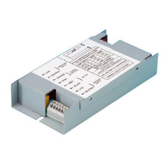 16W-28W 2D Emergency Lighting Inverter/Ballast