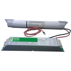 58W T8/CFL 5 Pole Emergency Lighting Conversion Kit