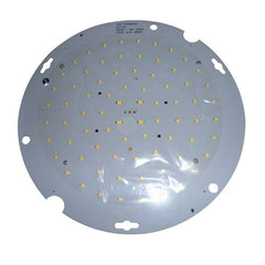 15 Watt 1500 Lumens White (3500K) LED Gear Tray