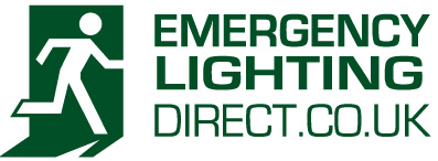 Emergency Lighting Direct