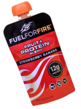 Fuel For Fire - 6 Pack (Single Flavor)