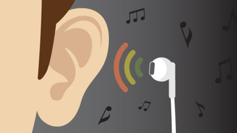 How Hearing Loss Affects Musicians