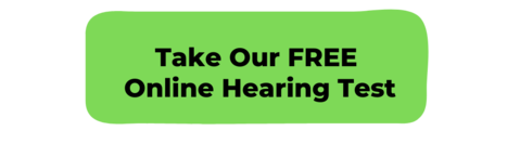 Online Hearing Test by Nano Hearing Aids