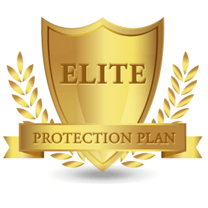 Yearly Elite Protection Plan - DO NOT USE YET