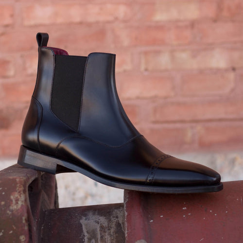Sweet Talker Chelsea Boot