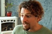 David Wolfe in supehrana