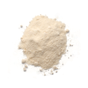 Astragalus Powder Extraact (5:1)