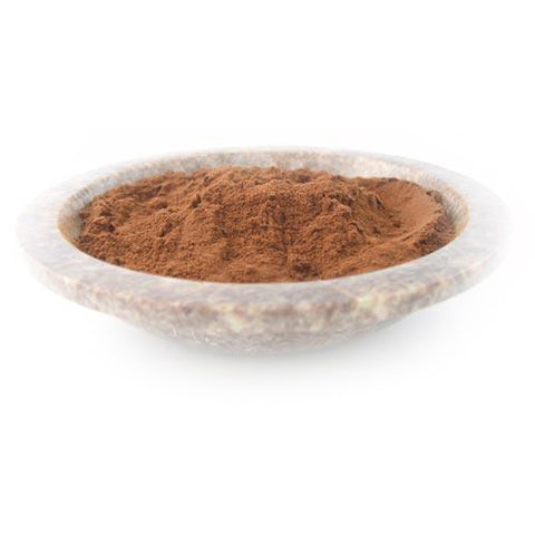 Blue Lotus Extract Powder (50:1)