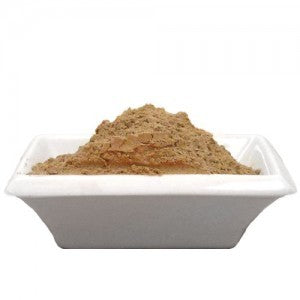 Cat's Claw Extract Powder (4:1)
