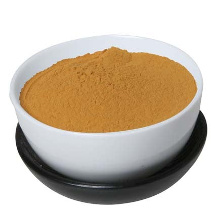 Kola Nut Powder