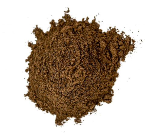 Shilajit (Wild Harvested)