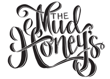 The Mud Honey's Boutique KY