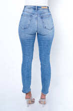 Holland Jeans - Light Blue