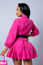 Constellation Jeans - Blue