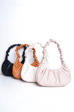 Abigail Purse - Multicolor