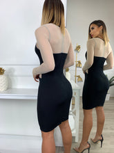 Mrs. Smith Mini Dress