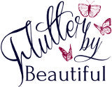 Flutter by, Beautiful!