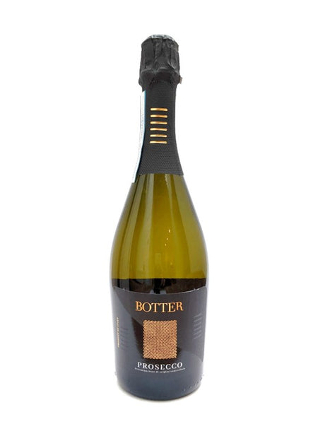 NV Botter Prossecco Extra Dry