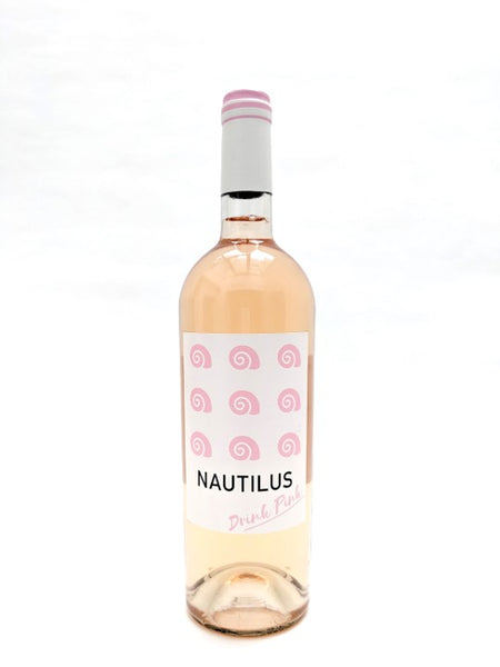 2017 Nautilus Rose