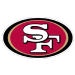 49ers Football Collectibles