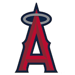 Angels  Baseball Collectibles
